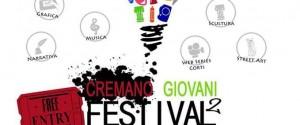 """Al via la seconda edizione del """"Cremano Giovani Festival"""""""