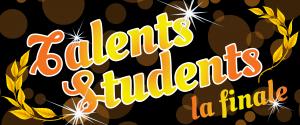 Il FLACCO vince la prima edizione del TALENTS STUDENTS!!!