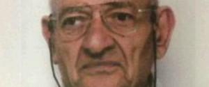 Domani lutto cittadino nel giorno dei funerali di Mariano Bottari
