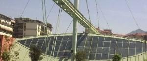 Affidato il Palaveliero, l'assessore Carbone: La struttura riaprirà presto i battenti
