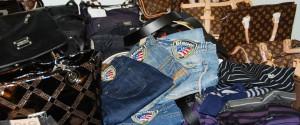 Lunedì un convegno sulla contraffazione dei prodotti a San Giorgio a Cremano