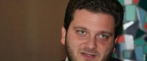 Il Vicesindaco Giovanni Marino: Il Comune è in regola