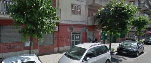 Aquilino Di Marco interviene sulla chiusura della Farmacia dell'Asl Na3