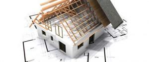 Concessioni edilizie in sanatoria, il Comune accelera la valutazione delle pratiche