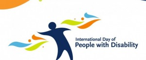 Giornata Internazionale delle Persone con Disabilità. Trofeo di Nuoto e attività di sostegno. Il Sin...