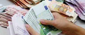 Carcatella: Pagando tutti si paga meno