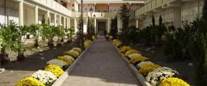 Loculi abusivi costruiti e venduti a San Giorgio